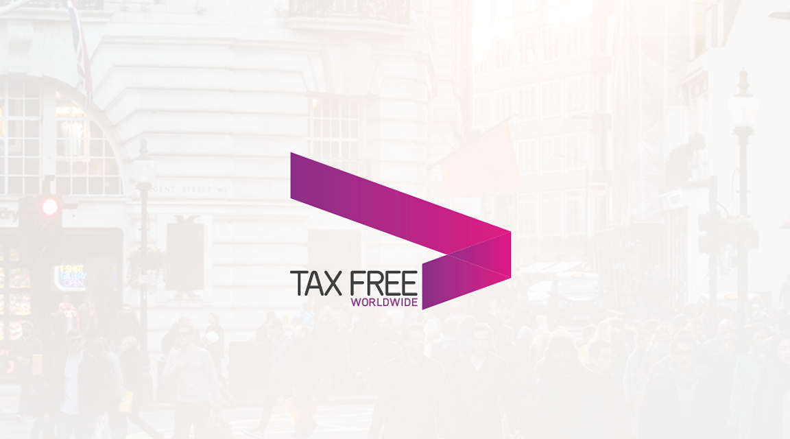 Tax Free Worldwide logo