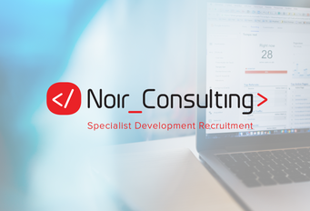 Noir Consulting