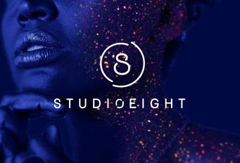 Studio Eight