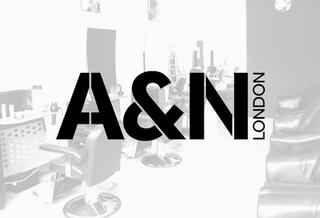 A&N London
