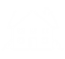 Icons_White-02.png