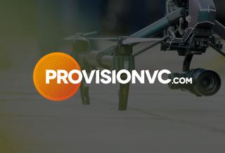 Provisionvc