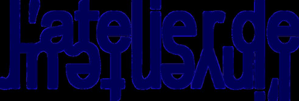 logo inventur_edited.png