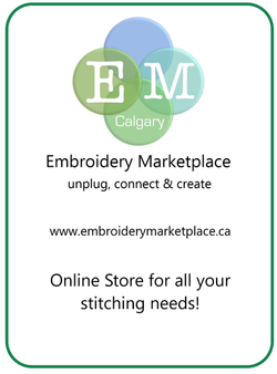 CGNFA - Ad 2020 - EMB Marketplace