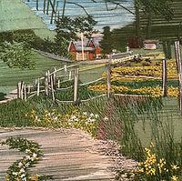Margo Kearney Sample.jpg