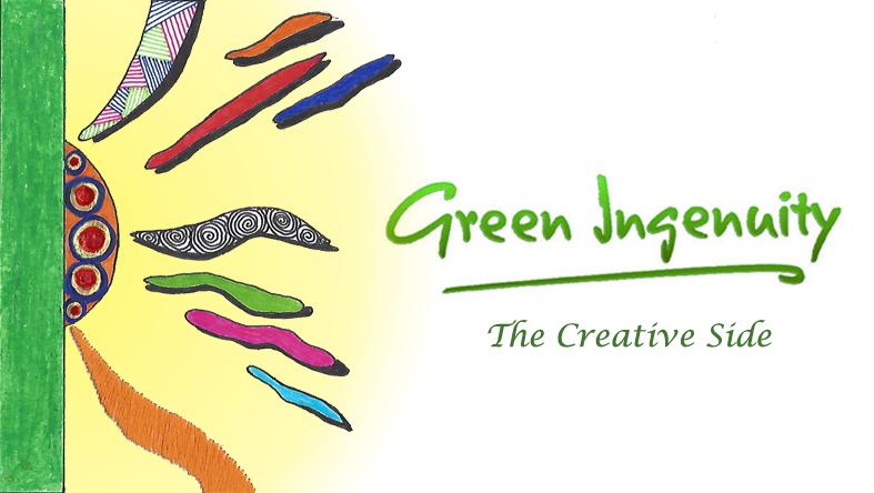 Green-Ingenuity-Creative-Side