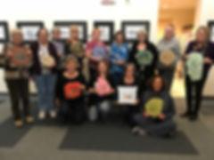 students-margo-kearney-class1.jpg