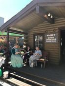 Heritage Cabin 2018 Porch.JPG