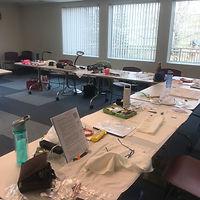 Schwalm Workshop 1.jpg