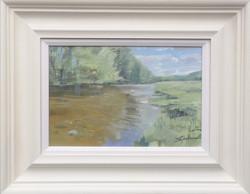 River Walk Slaidburn