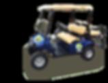 www.coastalgolfcartrental.com, orange beach, ono island, gulfshores, gulf shores, perdido beach, foley, flora bama, golf cart rentals, golf carts, carts, beach, vacation, vacation rentals