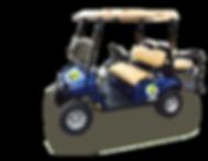 www.coastalgolfcartrental.com golf cart rentals Orange Beach, Ono Island, Gulf Shores, Gulfshores, Dothan, Foley,Perdido Beach, Flora Bama,