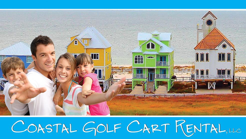 www.coastalgolfcartrental.com golf cart rentals gtag('config', 'UA-121206605-1'); </script>  golf carts, orange beach, gulf shores, gulfshores, ono island, fort morgan, vacation rental, beach, foley, flora bama