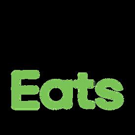 uber-eats-1613370-1369417.png