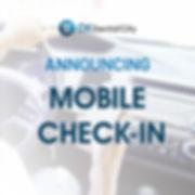 Shaun Lee Mobile Check in-05.jpg