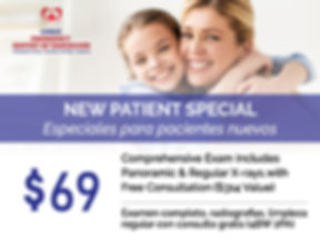 Vancouver Emergency Dentist_google_$124-