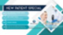 CK Dental Promotion Designs [Recovered]-