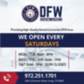 DFW FACEBOOK POSTING BUSINESS HOUR.jpg