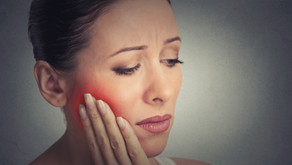 Healing Gum Disease; General Dentist in McKinney, Texas Describes Treatment Options