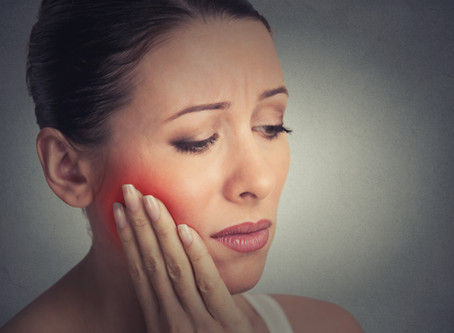 Healing Gum Disease; McKinney General Dentist Describes Treatment Options