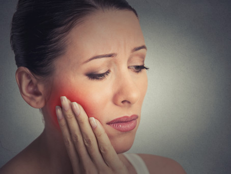Healing Gum Disease; General Dentist in McKinney, Texas Describes Treatment Options