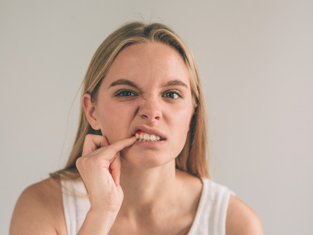 The Stages and Symptoms of Gum Disease, Described By Your General Dentist in Seattle, Washington