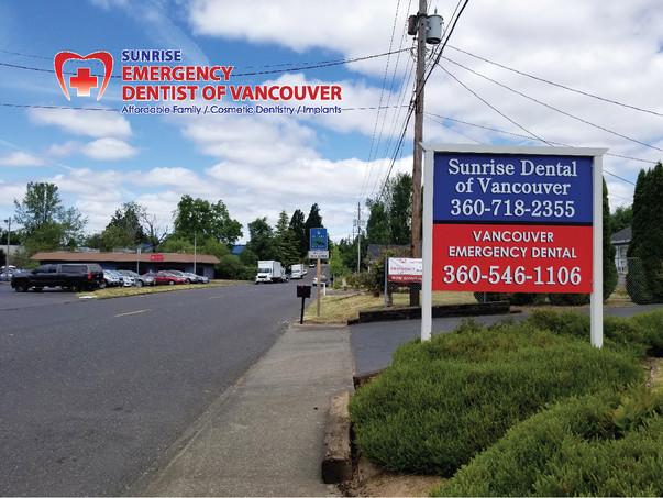 Vancouver Emergency Dentist 3.jpg