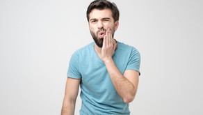 1 in 2 Americans Have Gum Disease; General Dentist in McKinney, Texas Explains Stages and Symptoms