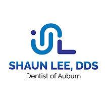 Shaun Lee DDS_Auburn_logo (1).jpg