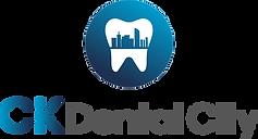 CK Dental City Family Invisalign Emergency Dental Implants | McKinney, TX