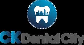 CK Dental_Logo_png1.png
