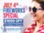 Blooming july 4th promotion-01.jpg