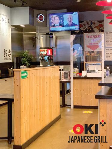 OKI Japanese Girll_Photo edit-04.jpg