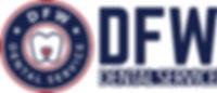 DFWDentalService-logo-Final-041919(3) (1