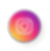 social media-01.png