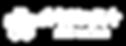 Sarkua Logo-04.png
