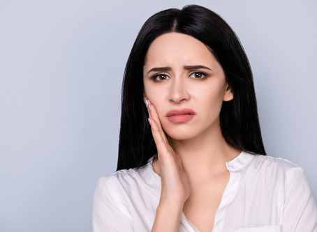 What Problems Can Impacted Wisdom Teeth Cause? Cedar Park Family, General Dentist Explains