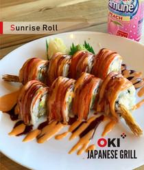 Sunrise Roll_fin-01.jpg