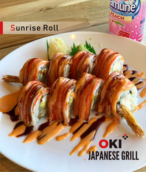 Sunrise Roll_fin-01.jpg