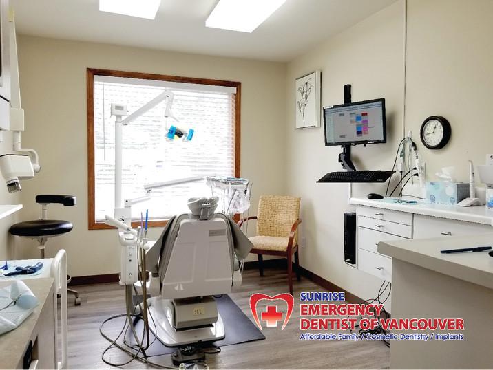 Vancouver Emergency Dentist.jpg
