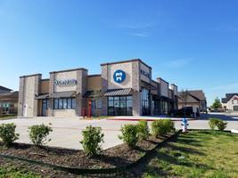 CK Family Dentistry General Cosmetic Emergency Implants | McKinney, TX