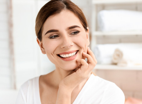 What You Should Know Before Whitening Your Teeth - Cosmetic Dentist in McKinney, Texas Answers