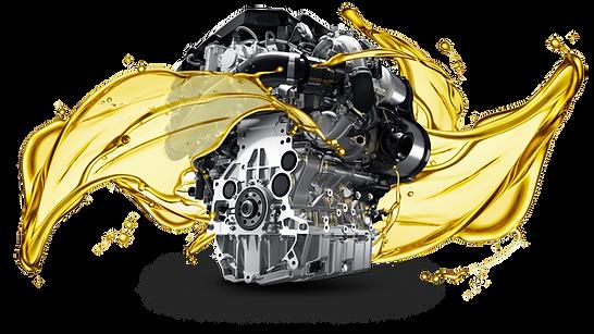 kisspng-volkswagen-golf-car-oil-filter-m
