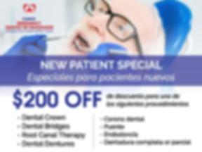 Vancouver Emergency Dentist_$200off-01.j