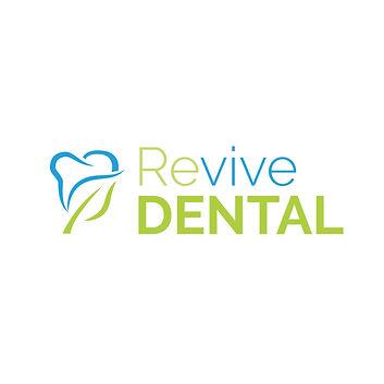 Revive Dental_logo.jpg