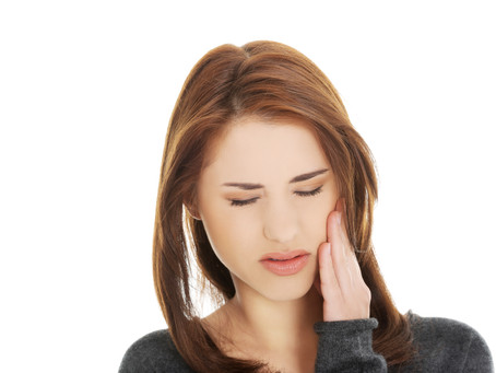 The Different Types of Impacted Wisdom Teeth, Explained By Your Dallas Emergency Dentist |DentUrgent