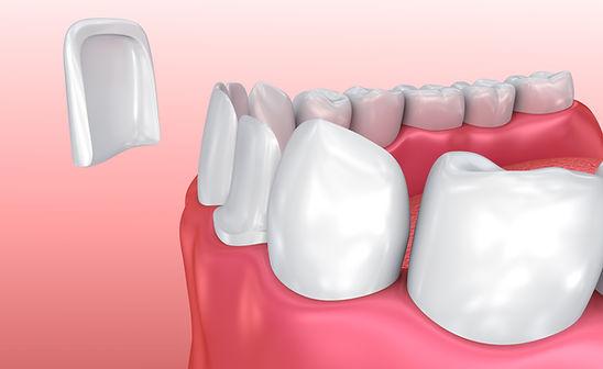 Shaun Lee DDS General Family Dental Implants Emergency of Auburn