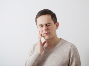 The Different Types of Impacted Wisdom Teeth, Explained By Your General Dentist in McKinney, Texas