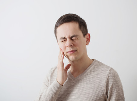 The Different Types of Impacted Wisdom Teeth, Explained By Your McKinney General and Family Dentist
