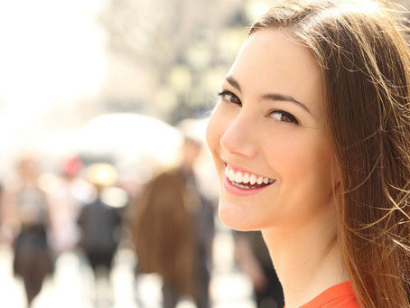 5 Tips for Healthy Summer Smiles! Explained By Your General & Cosmetic Dentist in Cedar Park, Texas